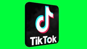 Tiktok Lite Apk For Android Download