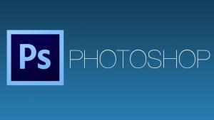 How to Fix Adobe Photoshop Error 16 in 2 Easy Ways