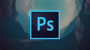 How to Get Adobe Photoshop for Free 3 Different Ways