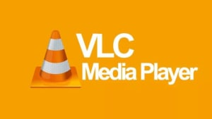 Recording With VLC Media Player in 9 Easy Steps