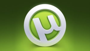 How to Uninstall Utorrent on Mac in 5 Simple Steps