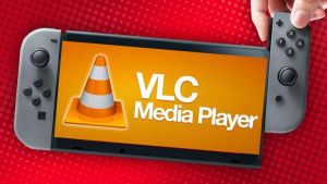 Updating Your VLC Media Player in 2 Fast Methods
