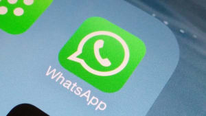 How to Update WhatsApp in 3 Easy Methods
