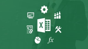How to Use Microsoft Excel Formulas in 3 Simple Steps