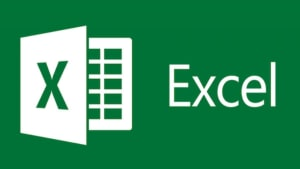 How to Use Microsoft Excel In 4 Basic Steps