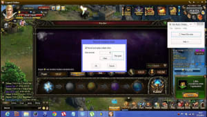 How to Do Keyboard Macros GS Auto Clicker in 2 Fast Steps