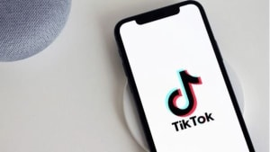 How to Add Text to TikTok in 5 Easy Steps