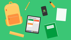 How to Archive Assignments in Google Classroom in 4 Easy Steps