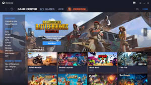 How to Install PUBG in Gameloop in 3 Easy Ways