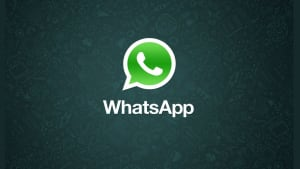 How to Delete WhatsApp Group in 3 Easy Steps
