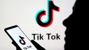 How to Get Bling Effect on TikTok in 4 Fast Steps