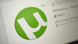 uTorrent Connecting to Peers 0.0 Fix in 4 Easy Methods