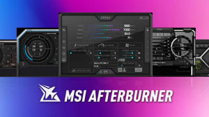 How to Use MSI Afterburner in 7 Exciting Ways