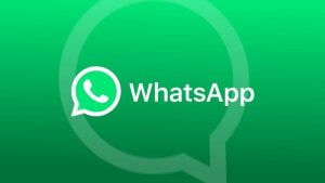 How to Log Out of WhatsApp in 4 Easy Steps