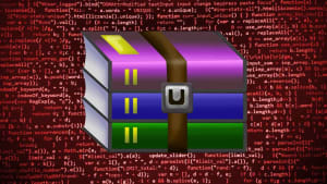 How to Use WinRAR on Mac in 4 Simple Steps
