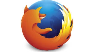 How to Disable AdBlock in Mozilla Firefox in 3 Steps