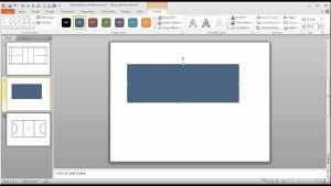 How to Draw on Microsoft PowerPoint in 2 Easy Methods