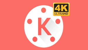 How to Export Mp4 from KineMaster in 3 Steps
