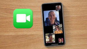 What to Expect with FaceTime's Latest Features
