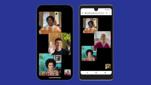 FaceTime Web Feature To Launch for Windows and Android