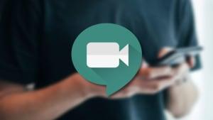 Google Meet Noise Cancellation Features