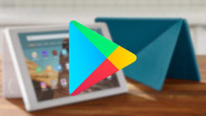 Google Play Store Error Code 18 with 3 Solutions