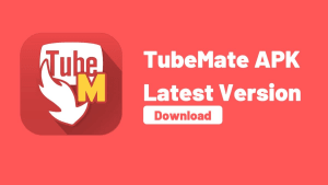 How Do I Download from YouTube Using Tubemate