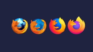 How to Delete History in Mozilla Firefox in 3 Steps