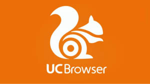 How to Download In UC Browser in 4 Easy Ways