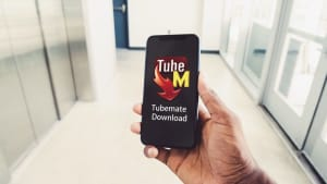 How to Download TubeMate 3 for Android in 3  Steps