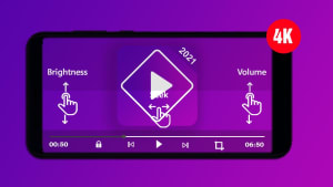 How to Download YouTube Videos on UC Browser for Android in 6 Steps