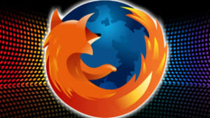 How to Enable Cookies on Mozilla Firefox in 4 Steps