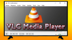 How to Fix 3 Problems With  The VLC Media Player