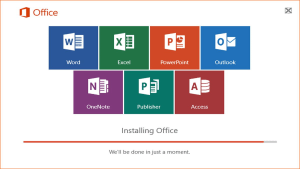How to Get Microsoft Office for Free 4 Different Ways