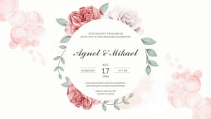 How to Make Invitations With Microsoft Powerpoint in 3 Steps