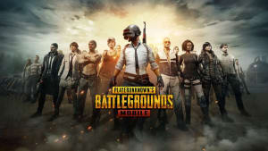 How to Play PUBG Mobile on the PC in 3 Steps