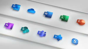 How to Recover Microsoft Office After a System Restore in 2 Easy Steps