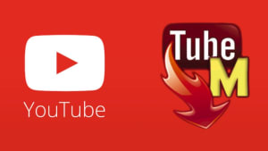 How to Share Videos on TubeMate in 3 Fast Steps