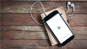 How to Sign Out of Google Play Store in 4 Steps