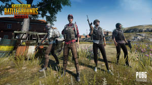 How to Stream PUBG Mobile in 6 Steps