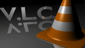 How to Take a Screenshot on VLC Media Player