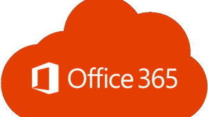 How to Update Microsoft Office in 4 Quick Clicks