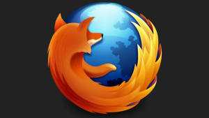 How to Update Mozilla Firefox In 2 Different Ways