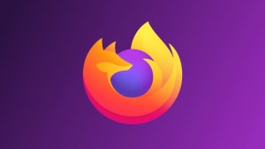 How to Speed up Mozilla Firefox in 4 Steps