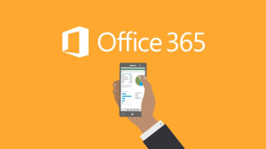Transfer Your Microsoft Office License