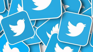 Twitter Blue To Roll Out As a Subscription Service