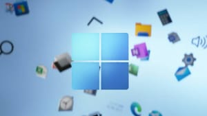Windows 11 and Android apps Compatibility