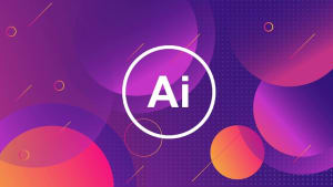 Adobe Illustrator Tutorial  for Beginners
