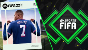 How To Play FIFA 22 With New Gameplay and Features