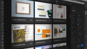 How to Sell on Adobe Stock